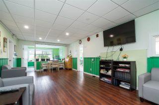 Photo 20: 2695 MCBRIDE Avenue in Surrey: Crescent Bch Ocean Pk. House for sale (South Surrey White Rock)  : MLS®# R2571973
