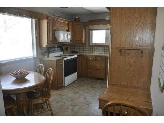 Photo 6: 606 Edison Avenue in WINNIPEG: North Kildonan Residential for sale (North East Winnipeg)  : MLS®# 1304883