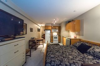 Photo 11: 710-1189 Howe Street in Vancouver: Condo for sale (Vancouver West)  : MLS®# R2121608