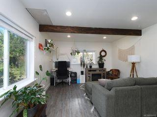 Photo 15: 2727 Scott St in : Vi Oaklands House for sale (Victoria)  : MLS®# 850313