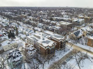 Photo 18: 30 828 Preston Avenue in Winnipeg: Wolseley Condominium for sale (5B)  : MLS®# 202102829