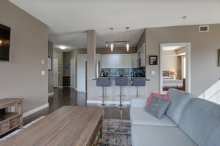 Photo 10: 417 3645 Carrington Road in West Kelowna: Westbank Centre Multi-family for sale (Central Okanagan)  : MLS®# 10229820