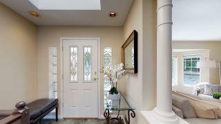 Photo 20: 6394 N GALE Avenue in Sechelt: Sechelt District House for sale (Sunshine Coast)  : MLS®# R2467349