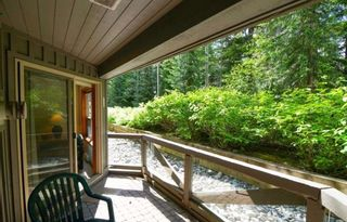 """Photo 13: 121 4800 SPEARHEAD Drive in Whistler: Benchlands Condo for sale in """"Aspens"""" : MLS®# R2485540"""