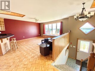 Photo 12: 58 Main Street in Boyd's Cove: House for sale : MLS®# 1232188