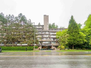 """Photo 26: 101 756 GREAT NORTHERN Way in Vancouver: Mount Pleasant VE Condo for sale in """"Pacific Terraces"""" (Vancouver East)  : MLS®# R2577587"""