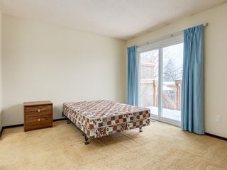 Photo 16: 141 Marquis Place SE: Airdrie Detached for sale : MLS®# A1063847