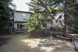 Photo 3: 336 Avon Drive in Regina: Gardiner Park Residential for sale : MLS®# SK849547