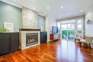 """Photo 15: 5681 149 Street in Surrey: Sullivan Station House for sale in """"Panorama Village"""" : MLS®# R2541950"""