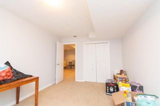 Photo 16: 1011 17A Street NE in Calgary: Mayland Heights Semi Detached for sale : MLS®# A1100061