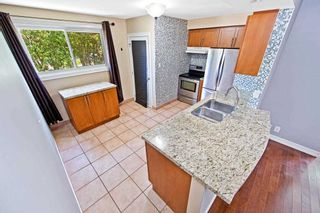 Photo 5: Main Fl 261 S Taylor Mills Drive in Richmond Hill: Crosby House (Bungalow) for lease : MLS®# N5294317
