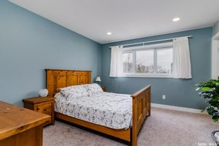 Photo 12: 1409 2nd Avenue North in Saskatoon: Kelsey/Woodlawn Residential for sale : MLS®# SK854591