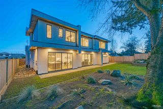 Photo 37: 2287 154 Street in Surrey: King George Corridor House for sale (South Surrey White Rock)  : MLS®# R2501984