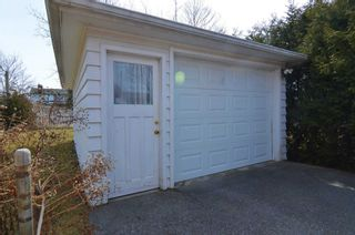 Photo 3: 59 Young Street: Port Hope House (Bungalow) for sale : MLS®# X5175841