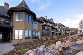 Photo 41: 53 Riverridge Road: Rural Sturgeon County House for sale : MLS®# E4220880