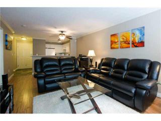 """Photo 2: 215 1363 56TH Street in Tsawwassen: Cliff Drive Condo for sale in """"Windsor Woods"""" : MLS®# V1114935"""