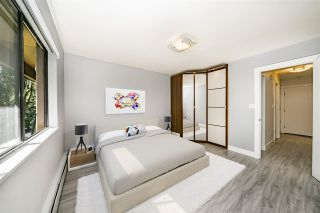 """Photo 15: 323 9101 HORNE Street in Burnaby: Government Road Condo for sale in """"WOODSTONE PLACE"""" (Burnaby North)  : MLS®# R2478594"""