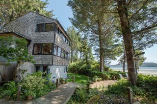 Photo 48: 1327 Chesterman Beach Rd in TOFINO: PA Tofino House for sale (Port Alberni)  : MLS®# 831156