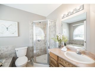 """Photo 18: 3358 198 Street in Langley: Brookswood Langley House for sale in """"Meadowbrook"""" : MLS®# R2583221"""