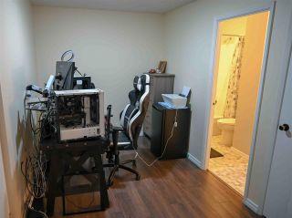 Photo 25: 1404 11307 99 Avenue in Edmonton: Zone 12 Condo for sale : MLS®# E4247879