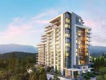 """Main Photo: 310 8940 UNIVERSITY Crescent in Burnaby: Simon Fraser Univer. Condo for sale in """"TERRACES AT THE PEAK"""" (Burnaby North)  : MLS®# R2531249"""