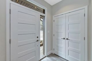 Photo 27: 937 Echo Valley Pl in : La Bear Mountain Row/Townhouse for sale (Langford)  : MLS®# 875844