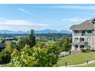 """Photo 29: 304 16396 64 Avenue in Surrey: Cloverdale BC Condo for sale in """"The Ridgse and Bose Farms"""" (Cloverdale)  : MLS®# R2579470"""