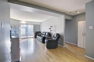 Photo 22: 303 9131 99 Street in Edmonton: Zone 15 Condo for sale : MLS®# E4238517