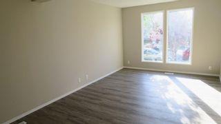 Photo 6: 6480 54 Street NE in Calgary: Castleridge Detached for sale : MLS®# A1145414