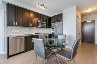 """Photo 4: 3405 11967 80 Avenue in Surrey: Scottsdale Condo for sale in """"DELTA RISE"""" (N. Delta)  : MLS®# R2401749"""