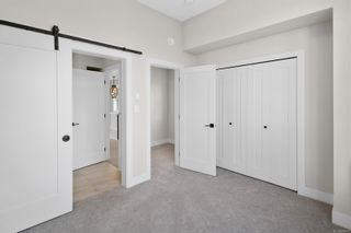 Photo 21: 2706 Graham St in Victoria: Vi Hillside Row/Townhouse for sale : MLS®# 884555