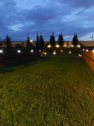 Photo 44: 158 Covemeadow Road NE in Calgary: Coventry Hills Detached for sale : MLS®# A1141855