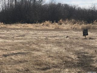 Photo 2: 102 3rd Street East in Yellow Creek: Lot/Land for sale : MLS®# SK851917