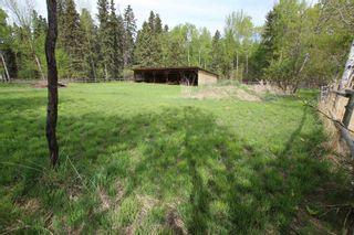 Photo 28: 51019 Range Road 11: Rural Parkland County House for sale : MLS®# E4231789