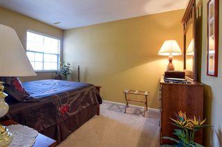 "Photo 17: 6 8855 212 Street in Langley: Walnut Grove Townhouse for sale in ""GOLDEN RIDGE"" : MLS®# R2549448"