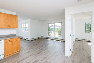 Photo 5: 202 309 CLAREVIEW STATION Drive in Edmonton: Zone 35 Condo for sale : MLS®# E4250789