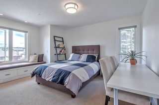 Photo 34:  in Calgary: Springbank Hill Detached for sale : MLS®# A1112713