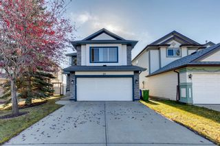 Main Photo: 66 Somerglen Close SW in Calgary: Somerset Detached for sale : MLS®# A1155703