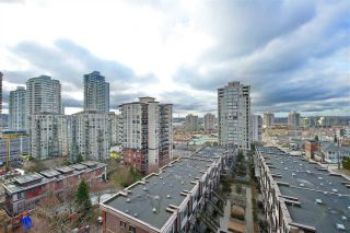 Photo 6: 502 814 ROYAL Avenue in New Westminster: Downtown NW Condo for sale : MLS®# R2441272