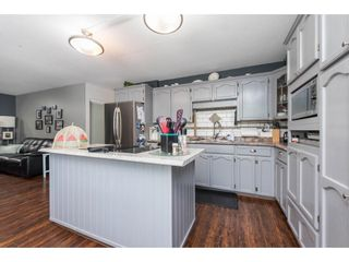 Photo 20: 8052 WAXBERRY Crescent in Mission: Mission BC House for sale : MLS®# R2595627