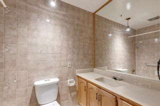 Photo 21: 2935 Burgess Drive NW in Calgary: Brentwood Detached for sale : MLS®# A1132281
