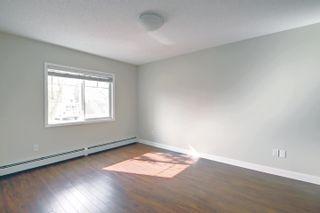 Photo 19: 102 12660 142 Avenue in Edmonton: Zone 27 Condo for sale : MLS®# E4263511