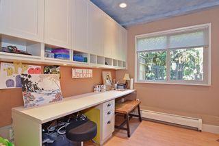 "Photo 10: 15249 62ND Avenue in Surrey: Sullivan Station House for sale in ""SULLIVAN STATION"" : MLS®# R2069524"