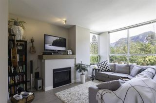 "Photo 2: 38375 EAGLEWIND Boulevard in Squamish: Downtown SQ Townhouse for sale in ""Eaglewind"" : MLS®# R2395210"