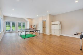 """Photo 10: 17336 101 Avenue in Surrey: Fraser Heights House for sale in """"Fraser Heights"""" (North Surrey)  : MLS®# R2609245"""