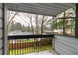 Photo 10: 305 10560 154 Street in Surrey: Guildford Condo for sale (North Surrey)  : MLS®# R2596367