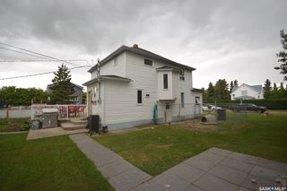 Photo 20: 200 1st Street in Dundurn: Residential for sale : MLS®# SK866594
