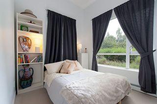 """Photo 8: 104 13380 108 Avenue in Surrey: Whalley Condo for sale in """"CITYPOINT"""" (North Surrey)  : MLS®# R2058518"""