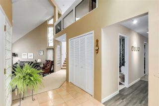 Photo 2: 7671 CHELSEA Road in Richmond: Granville House for sale : MLS®# R2515591
