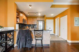 "Photo 12: 422 6628 120 Street in Surrey: West Newton Condo for sale in ""SALUS"" : MLS®# R2595253"